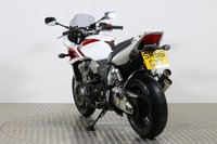 USED 2007 56 HONDA CB1300 ALL TYPES OF CREDIT ACCEPTED GOOD & BAD CREDIT ACCEPTED, 1000+ BIKES IN STOCK