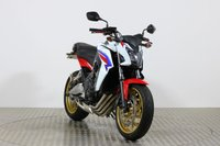 USED 2015 15 HONDA CB650 ALL TYPES OF CREDIT ACCEPTED GOOD & BAD CREDIT ACCEPTED, 1000+ BIKES IN STOCK