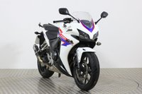 USED 2013 13 HONDA CBR500 ALL TYPES OF CREDIT ACCEPTED GOOD & BAD CREDIT ACCEPTED, 1000+ BIKES IN STOCK