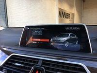 USED 2017 67 BMW 7 SERIES 3.0 730D 4d 261 BHP