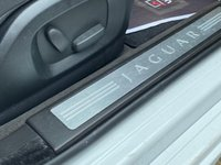 USED 2012 62 JAGUAR XF 2.2L D SPORT LE 4d AUTO 190 BHP
