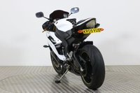 USED 2009 09 YAMAHA R6 ALL TYPES OF CREDIT ACCEPTED GOOD & BAD CREDIT ACCEPTED, 1000+ BIKES IN STOCK