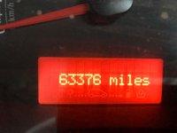 USED 2014 64 VAUXHALL MOVANO 2.3 F3500 L3 LWB CAGED TIPPER CDTI 125 BHP