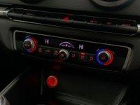 USED 2013 AUDI A3 1.4 TFSI Sport 3dr LED/Bluetooth/DAB/StartStop