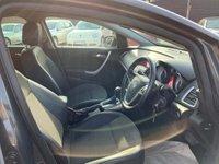 USED 2013 13 VAUXHALL ASTRA 2.0 CDTi 16v SE Sport Tourer 5dr Rare Automatic Diesel Estate