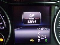 USED 2014 64 MERCEDES-BENZ B CLASS 1.5 B180d Sport 7G-DCT (s/s) 5dr Full MB History, Nav, Rear Cam