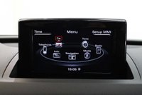 USED 2017 67 AUDI Q3 2.0 TDI Black Edition S Tronic quattro (s/s) 5dr STUNNING! 1 OWNER! EURO 6!