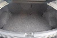 USED 2010 60 NISSAN QASHQAI 1.5 N-TEC DCI  5d 110 BHP PAN ROOF - SAT NAV - HIGH SPEC