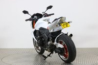 USED 2008 08 KAWASAKI Z1000 ABS ALL TYPES OF CREDIT ACCEPTED. GOOD & BAD CREDIT ACCEPTED, OVER 1000+ BIKES IN STOCK