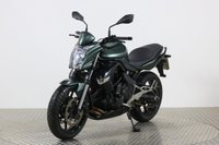 USED 2010 60 KAWASAKI ER-6N ALL TYPES OF CREDIT ACCEPTED. GOOD & BAD CREDIT ACCEPTED, OVER 1000+ BIKES IN STOCK