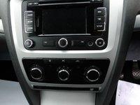 USED 2012 12 SKODA OCTAVIA 2.0 SE TDI CR 5d 138 BHP NEW MOT, SERVICE & WARRANTY