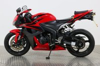 USED 2009 09 HONDA CBR600RR ALL TYPES OF CREDIT ACCEPTED. GOOD & BAD CREDIT ACCEPTED, OVER 1000+ BIKES IN STOCK