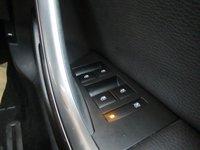 USED 2012 62 VAUXHALL ASTRA 1.6 SE 5d 113 BHP AUTOMATIC