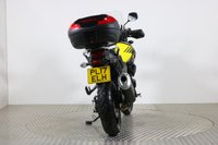 USED 2017 17 SUZUKI V-STROM 1000 ABS ALL TYPES OF CREDIT ACCEPTED. GOOD & BAD CREDIT ACCEPTED, OVER 1000+ BIKES IN STOCK