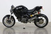 USED 2009 59 DUCATI MONSTER 1100 ALL TYPES OF CREDIT ACCEPTED. GOOD & BAD CREDIT ACCEPTED, OVER 1000+ BIKES IN STOCK