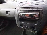 USED 2004 54 SKODA FABIA 1.9 VRS TDI 5d 129 BHP