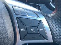 USED 2014 04 MERCEDES-BENZ A-CLASS 1.5 A180 CDI BLUEEFFICIENCY AMG SPORT 5d 109 BHP