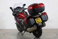 USED 2011 61 BMW K1600GT ALL TYPES OF CREDIT ACCEPTED GOOD & BAD CREDIT ACCEPTED, 1000+ BIKES IN STOCK