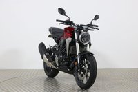 USED 2018 18 HONDA CB300 ALL TYPES OF CREDIT ACCEPTED GOOD & BAD CREDIT ACCEPTED, 1000+ BIKES IN STOCK