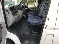 USED 2010 60 FIAT DUCATO 2.2 JTD 100PS SWB 3000KG **NO VAT**