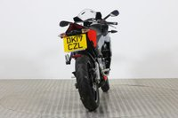 USED 2017 17 APRILIA RS4 ALL TYPES OF CREDIT ACCEPTED GOOD & BAD CREDIT ACCEPTED, 1000+ BIKES IN STOCK