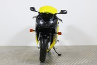 USED 2000 W HONDA CBR600F ALL TYPES OF CREDIT ACCEPTED GOOD & BAD CREDIT ACCEPTED, 1000+ BIKES IN STOCK