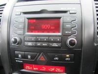 USED 2012 62 KIA SORENTO 2.2 CRDI KX-2 5d 195 BHP