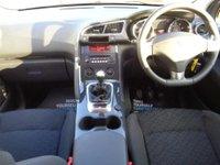 USED 2014 14 PEUGEOT 3008 1.6 HDi FAP Active 5dr Bluetooth, Rear Sensors