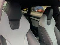 USED 2011 61 AUDI A5 3.0 TFSI Sportback S Tronic quattro 5dr