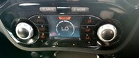 USED 2016 66 NISSAN JUKE 1.6 TEKNA XTRONIC 5d 117 BHP