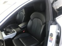 "USED 2013 63 AUDI A7 3.0 TDI QUATTRO SPORTBACK S LINE 5d AUTO ***20""Alloys,HeatedLeather,Cruise,MemorySeats,Xenons***"