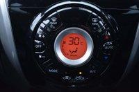 USED 2014 63 NISSAN NOTE 1.2 DIG-S Acenta Premium (Comfort Pack) CVT 5dr SATNAV, BLUETOOTH, HPI CLEAR
