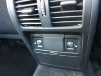USED 2012 12 VOLKSWAGEN PASSAT 2.0 SE TDI BLUEMOTION TECHNOLOGY 4d 140 BHP NICE  CAR