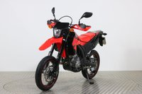 USED 2014 14 HONDA CRF250L ALL TYPES OF CREDIT ACCEPTED. GOOD & BAD CREDIT ACCEPTED, OVER 1000+ BIKES IN STOCK