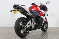 USED 2013 13 HONDA CBR600RR ALL TYPES OF CREDIT ACCEPTED. GOOD & BAD CREDIT ACCEPTED, OVER 1000+ BIKES IN STOCK