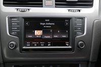 USED 2015 65 VOLKSWAGEN GOLF 1.6 S TDI BLUEMOTION TECHNOLOGY 5d 108 BHP Bluetooth- DAB Radio