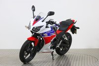 USED 2015 15 HONDA CBR300 ALL TYPES OF CREDIT ACCEPTED. GOOD & BAD CREDIT ACCEPTED, OVER 1000+ BIKES IN STOCK