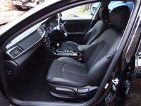 USED 2017 17 KIA OPTIMA 1.7 CRDI 3 ISG 5d 139 BHP AUTOMATIC (High Spec / High MPG)