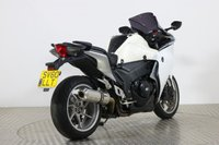 USED 2011 60 HONDA VFR1200F ALL TYPES OF CREDIT ACCEPTED. GOOD & BAD CREDIT ACCEPTED, OVER 1000+ BIKES IN STOCK
