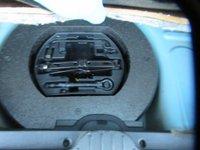 USED 2009 59 CITROEN C3 PICASSO 1.4 PICASSO VTR PLUS 5d 95 BHP