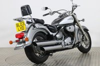 USED 2003 03 SUZUKI INTRUDER 800 ALL TYPES OF CREDIT ACCEPTED GOOD & BAD CREDIT ACCEPTED, 1000+ BIKES IN STOCK