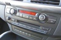 USED 2009 59 BMW X6 3.0 XDRIVE30D 4d 232 BHP
