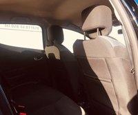 USED 2016 RENAULT CLIO 1.5 DYNAMIQUE S NAV DCI 5d 89 BHP