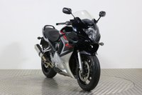 USED 2008 08 SUZUKI GSX650 ALL TYPES OF CREDIT ACCEPTED GOOD & BAD CREDIT ACCEPTED, 1000+ BIKES IN STOCK