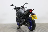 USED 2014 14 YAMAHA XJ6 ALL TYPES OF CREDIT ACCEPTED GOOD & BAD CREDIT ACCEPTED, 1000+ BIKES IN STOCK