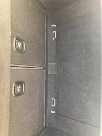 USED 2008 58 MINI HATCH COOPER 1.6 COOPER D 3d 108 BHP ALLOY WHEELS * AUX CONNECTION * START/STOP