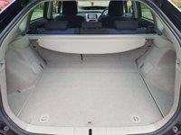 USED 2013 13 TOYOTA PRIUS 1.8L VVT-I 5d 99 BHP