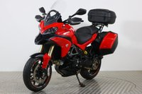 USED 2012 DUCATI MULTISTRADA 1200 ALL TYPES OF CREDIT ACCEPTED. GOOD & BAD CREDIT ACCEPTED, OVER 1000+ BIKES IN STOCK