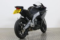 USED 2016 16 APRILIA RS4 ALL TYPES OF CREDIT ACCEPTED. GOOD & BAD CREDIT ACCEPTED, OVER 1000+ BIKES IN STOCK