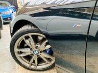 USED 2016 16 BMW M2 3.0 M235i Sport Auto (s/s) 2dr MPERFORMANCE KIT+ ADAPTIVESUS
